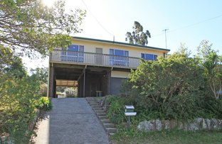 Picture of 14 Blue Mist Close, Sussex Inlet NSW 2540