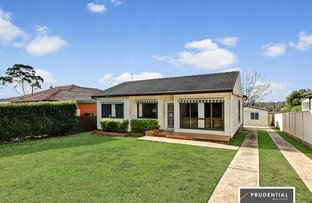 Picture of 43 Doncaster Avenue, Narellan NSW 2567