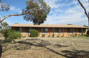 Picture of 50 Smeaton Road, Clunes VIC 3370