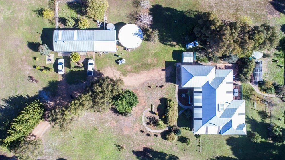 140 Green Hill Road, Augusta WA 6290, Image 2