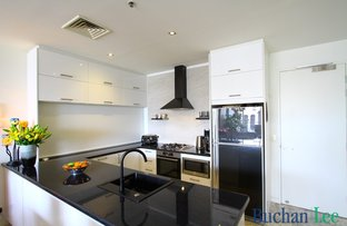 98/223 North Terrace, Adelaide SA 5000