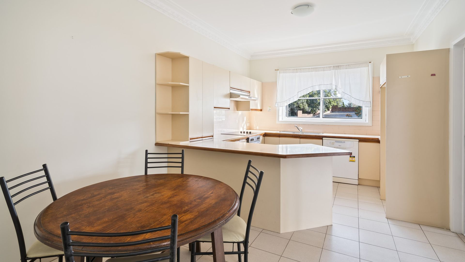 1 Edinburgh Rd, Willoughby NSW 2068, Image 2