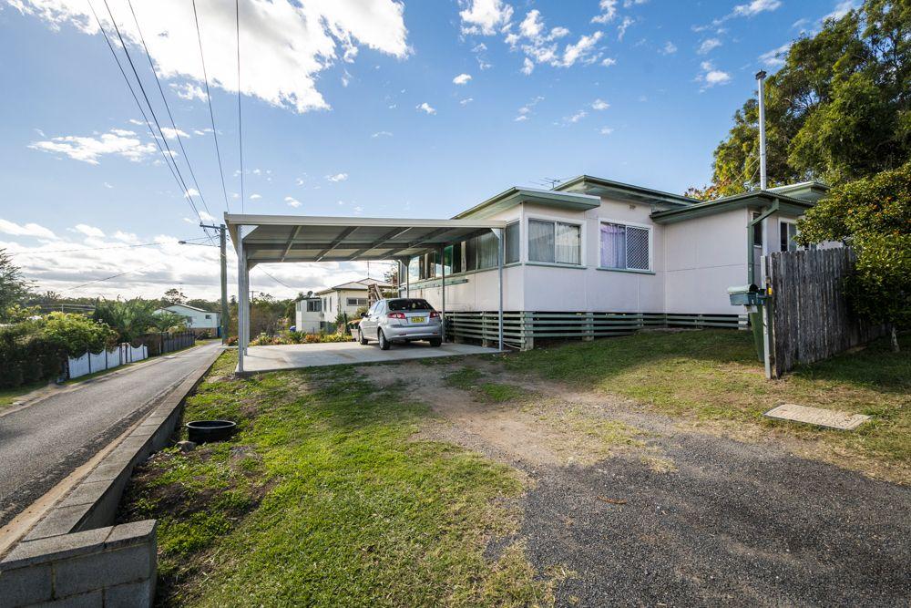 25 Archer Street, South Grafton NSW 2460, Image 0