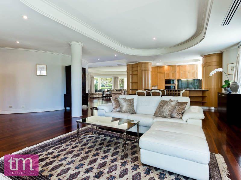 1/70 Mount Street, West Perth WA 6005, Image 1