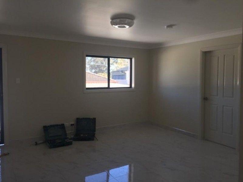 9B Albany Street, Busby NSW 2168, Image 1