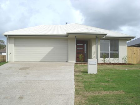 62 Chestwood Crescent, Sippy Downs QLD 4556, Image 0