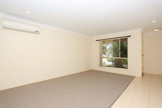 Picture of 1B Norseman Street, ROTHWELL QLD 4022