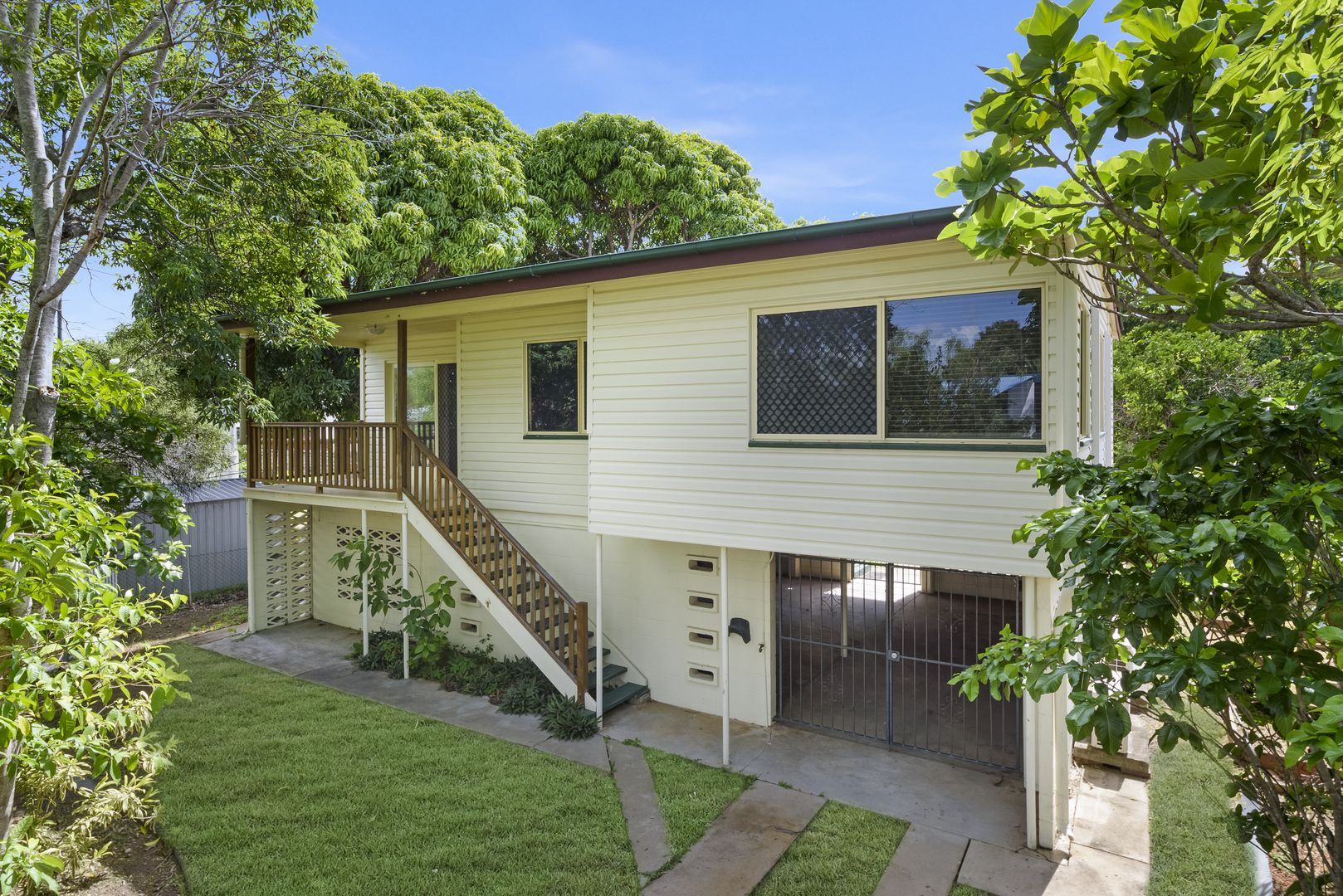 15 Canara Street, Cranbrook QLD 4814, Image 0