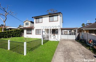 Picture of 34 Ourringo Avenue, Lake Haven NSW 2263