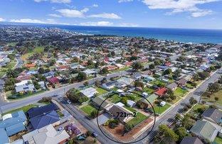 Picture of 5 Pearce Street, O'Sullivan Beach SA 5166