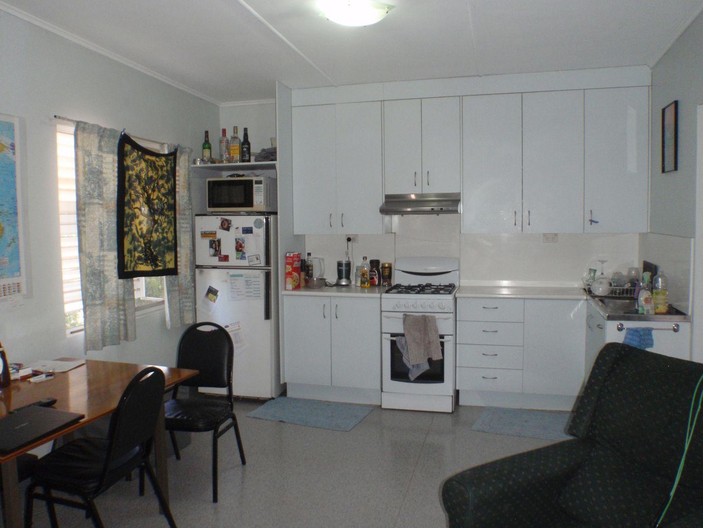 1 & 2/70 Joan Street, Mount Isa QLD 4825, Image 1