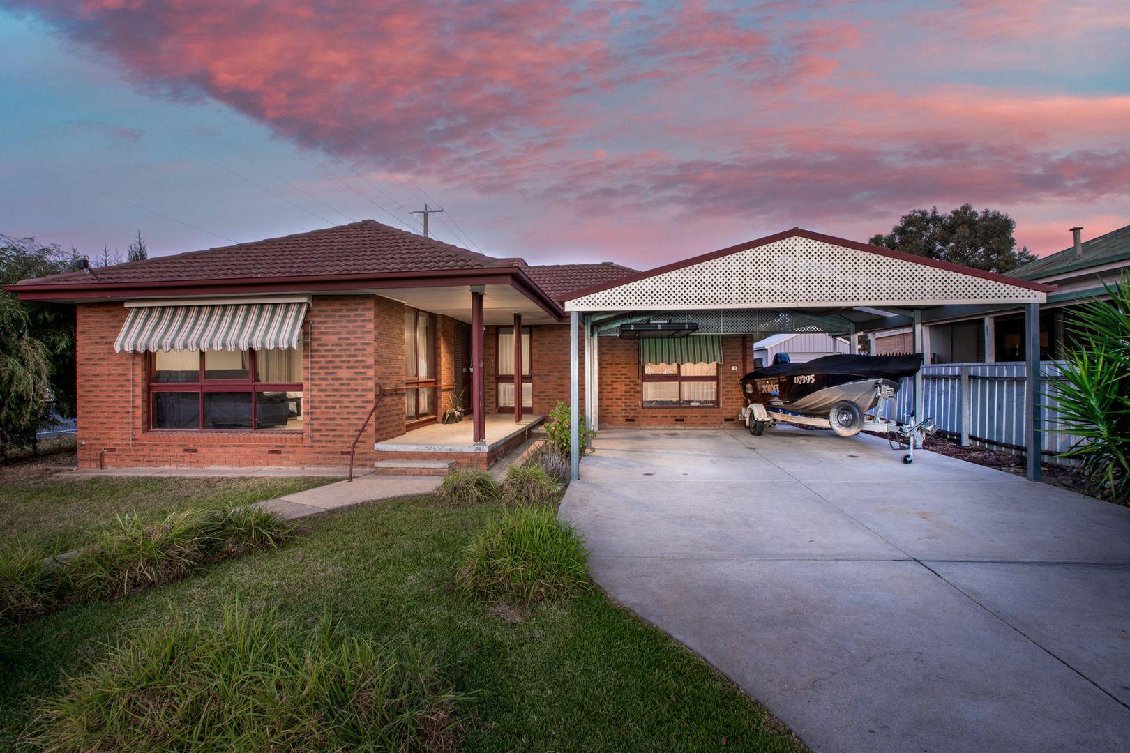 30 Church Street, Wodonga VIC 3690, Image 0