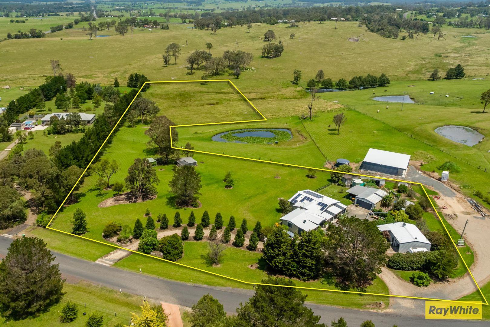 35 Mountain View Road, Moruya NSW 2537, Image 0