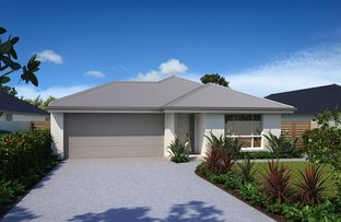 Picture of Lot 284 Stage 9 Stockland Estate, Pallara QLD 4110