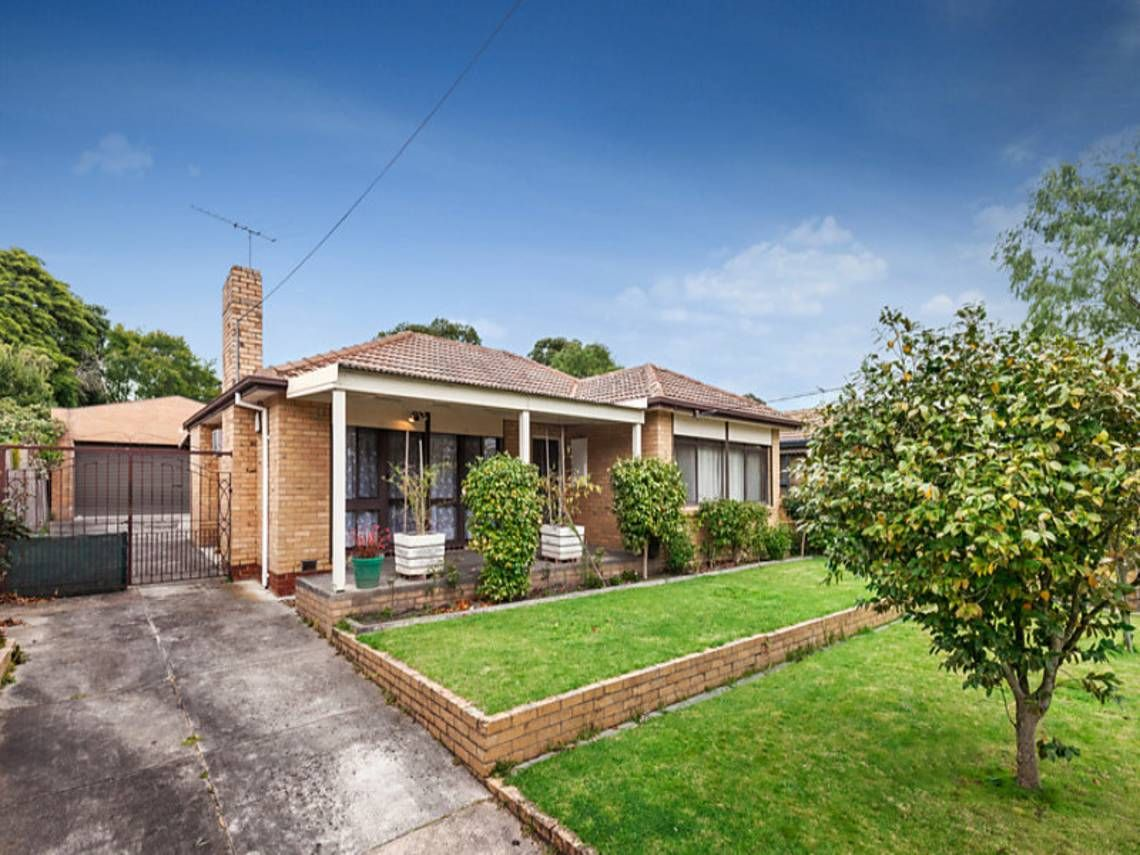 34 Romoly Drive, Forest Hill VIC 3131, Image 0