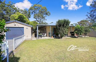 Picture of 26 Leumeah Street, Sanctuary Point NSW 2540