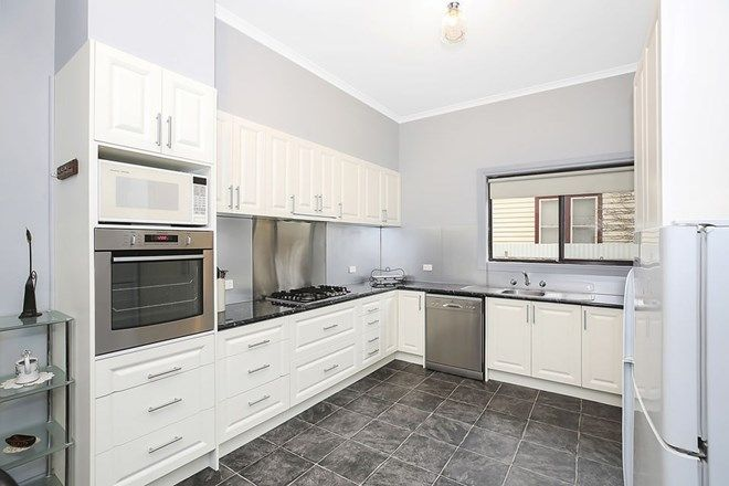 Picture of 1 Ross Street, COLAC VIC 3250