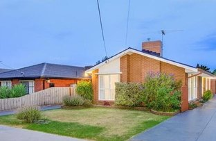 Picture of 65 Ailsa Street, Altona Meadows VIC 3028