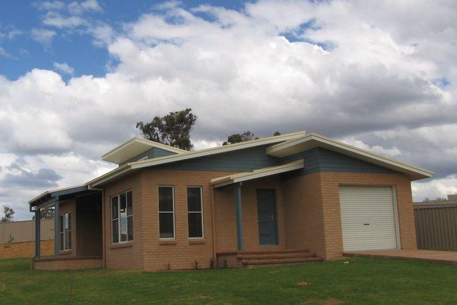 18 Palmer Avenue, MUDGEE NSW 2850