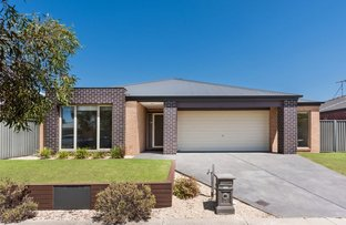 Picture of 33 Mathieson Place, Lara VIC 3212