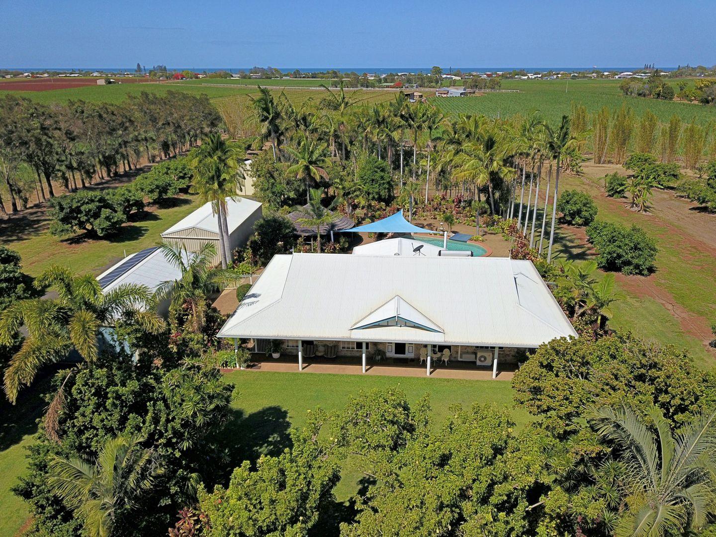300 Mittelheusers Road, Burnett Heads QLD 4670, Image 0