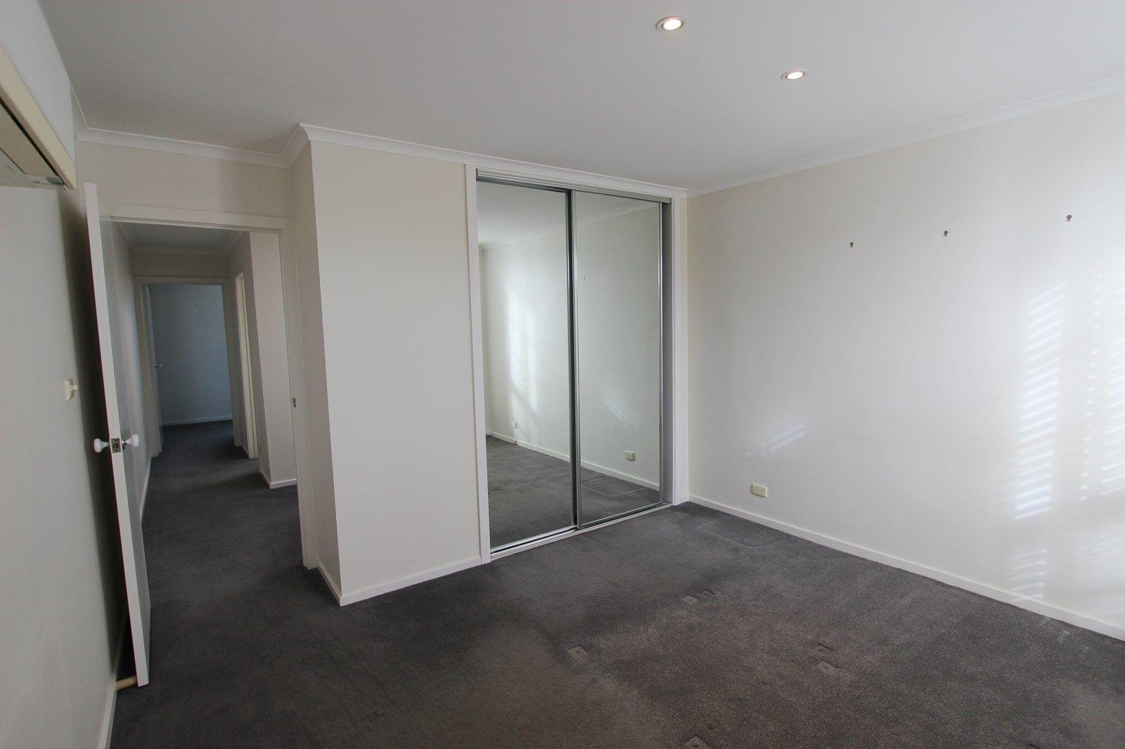 125 Napier Street, South Melbourne VIC 3205, Image 2