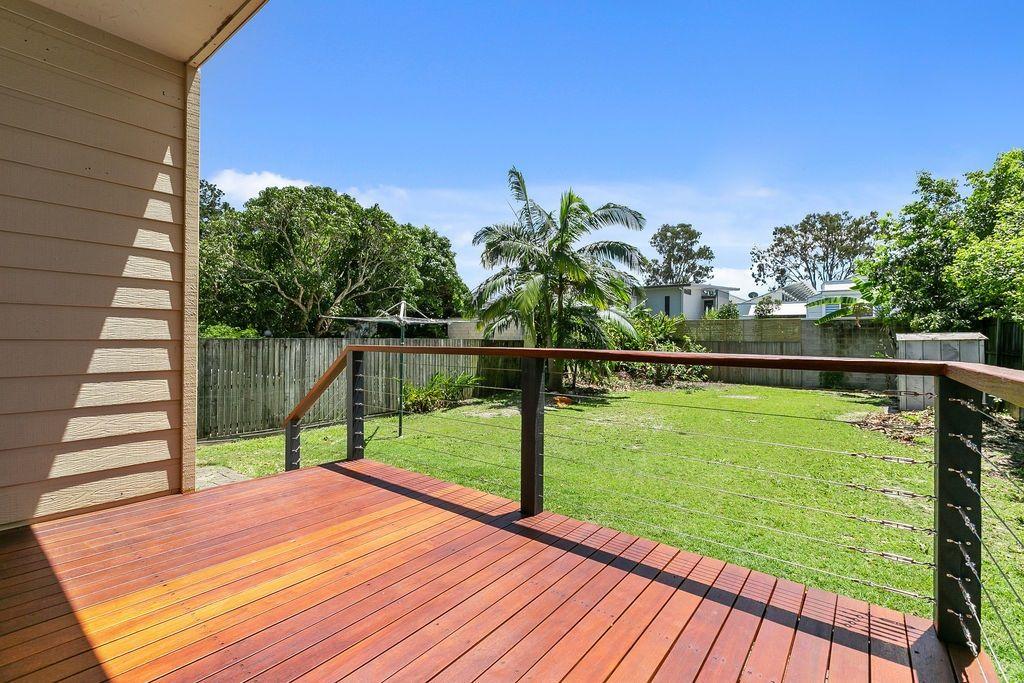 34 Hilton Tce, Noosaville QLD 4566, Image 0