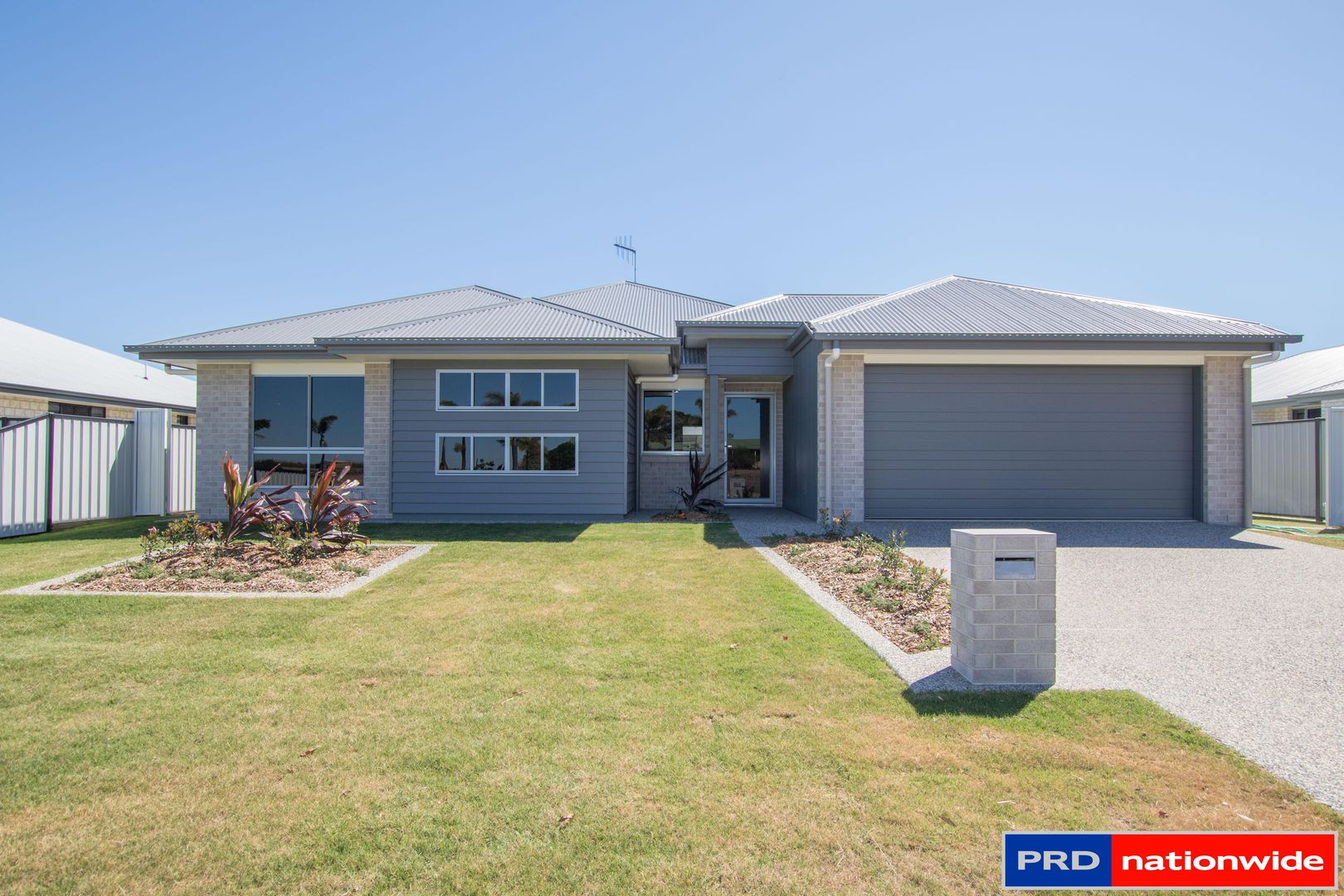 21 Gum Nut Drive, Ashfield QLD 4670, Image 0