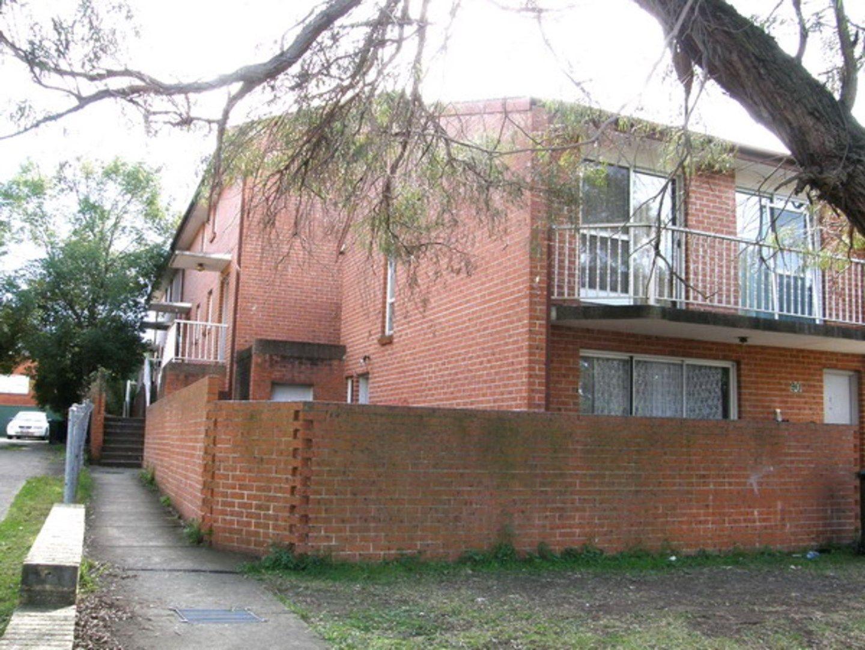 2/90 Northumberland Road, Auburn NSW 2144, Image 0