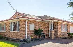 Picture of 1/30 Arunta Avenue, Kariong NSW 2250