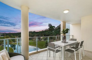 5A/8 Gas Works Road Road, Wollstonecraft NSW 2065