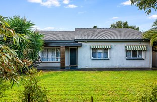 Picture of 11 Spencer Street, Campbelltown SA 5074