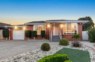 Picture of 7 Blake Close, Delahey VIC 3037