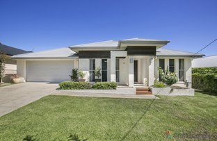 Picture of 82 Ross Street, Armidale NSW 2350