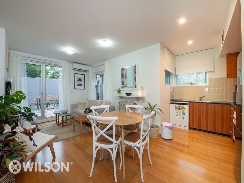 10/352 Canterbury Road, St Kilda West VIC 3182, Image 0