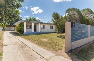 Picture of 7 Aberdeen Street, Collinsville QLD 4804