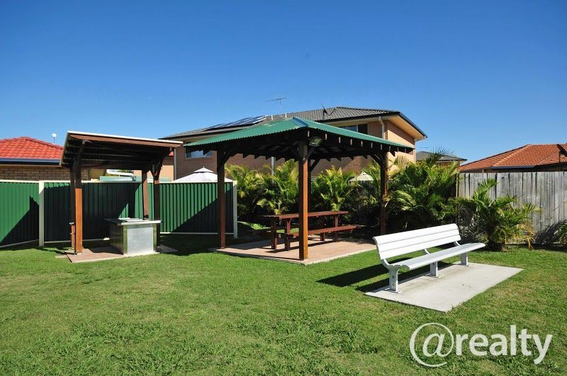 513/2 Nicol Way, Brendale QLD 4500, Image 2