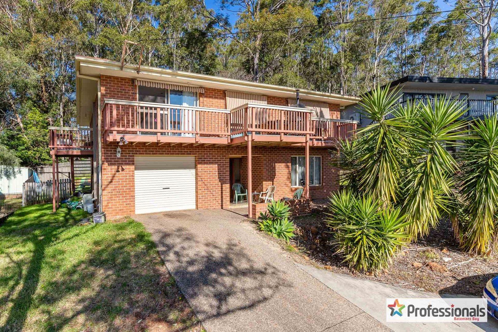 45 Country Club Drive, Catalina NSW 2536, Image 0