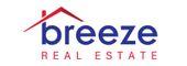 Logo for Breeze Real Estate