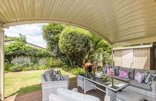 Picture of 5/29 Chetwynd Way, Booragoon WA 6154