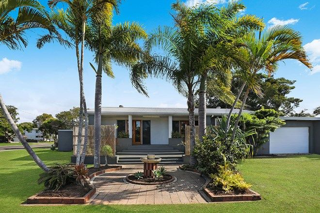 Picture of 30 May Street, MAROOCHYDORE QLD 4558