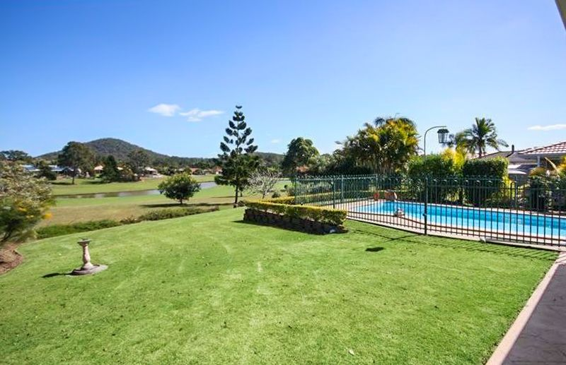 22 Anna Louise Terrace, Windaroo QLD 4207, Image 0