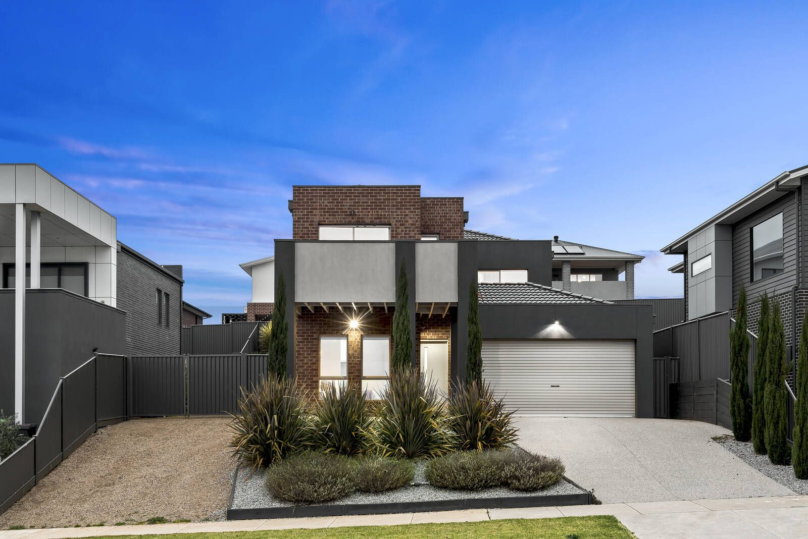169 Oceania Drive, Curlewis VIC 3222, Image 0