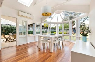 Picture of 2 Primula Street, Lindfield NSW 2070