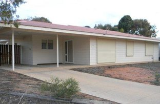Picture of 16 IRRAPATANA, Roxby Downs SA 5725
