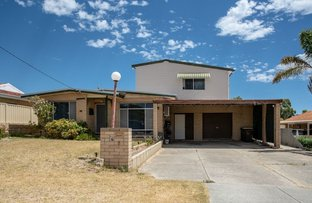 Picture of 8 Coral Street, Craigie WA 6025