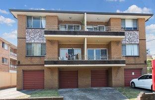 Picture of 3/15 Bellevue Street, Kogarah NSW 2217
