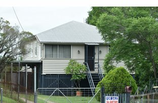 Picture of 3 Victor Street, Grantham QLD 4347