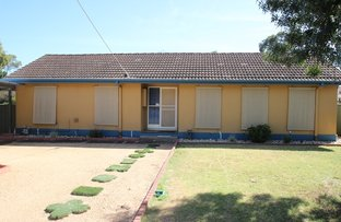 Picture of 3 Glory Court, Cobram VIC 3644