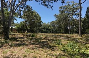 Picture of 74 Waverley Street, Bucasia QLD 4750